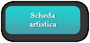 bot-scehda-artistica