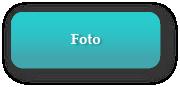 bot-foto