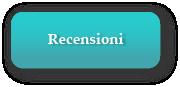 bot-recensioni